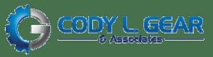 Cody L. Gear & Associates